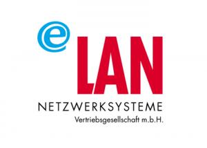 LAN 2003