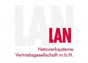 LAN 2008